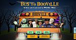 Bus To Booville