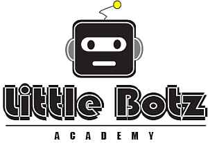 Little Botz Academy